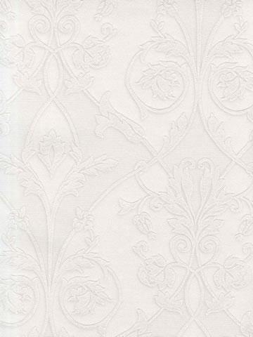 Papel de parede Trend novo (clássico) - Cód. 8422