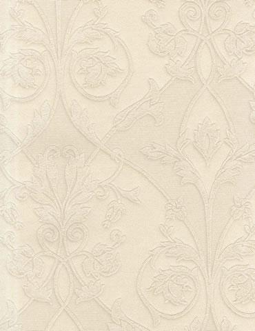 Papel de parede Trend novo (clássico) - Cód. 8424