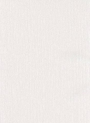 Papel de parede Trend novo (clássico) - Cód. 8438
