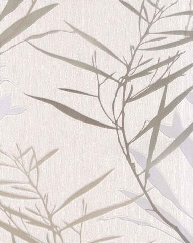 Papel de parede Trend novo (clássico) - Cód. 8441