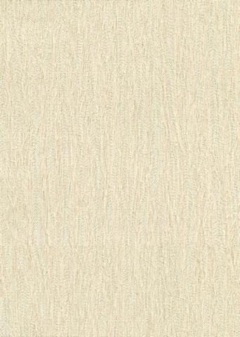 Papel de parede Trend novo (clássico) - Cód. 8444