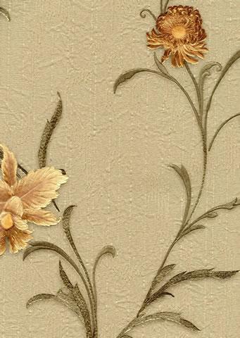 Papel de parede Trend novo (clássico) - Cód. 8445