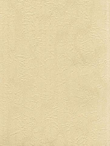 Papel de parede Trend novo (clássico) - Cód. 8446