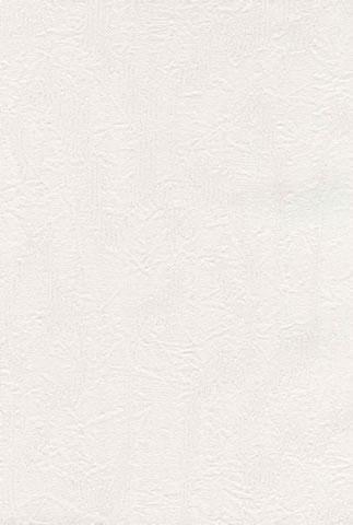 Papel de parede Trend novo (clássico) - Cód. 8450