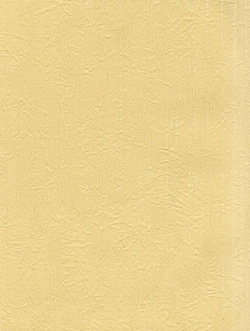 Papel de parede Trend novo (clássico) - Cód. 8454