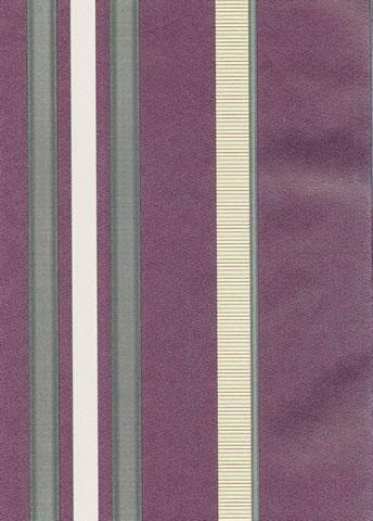Papel de parede Trend novo (clássico) - Cód. 8460