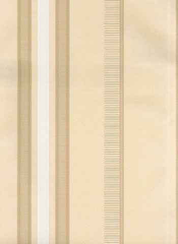 Papel de parede Trend novo (clássico) - Cód. 8464