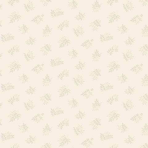 Papel de parede Flower Time (clássico) - Cód. FF202-31