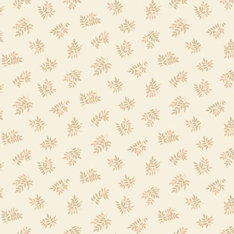 Papel de parede Flower Time (clássico) - Cód. FF202-32