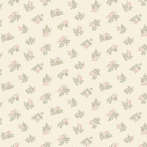 Papel de parede Flower Time (clássico) - Cód. FF202-39