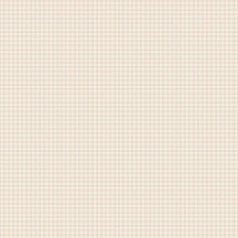 Papel de parede Flower Time (clássico) - Cód. FF202-41