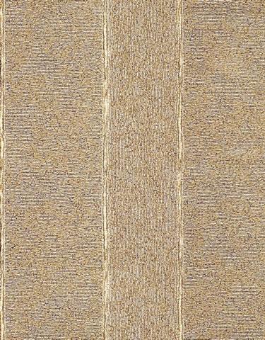 Papel de parede Piazza Grande Novo (clássico) - Cód. 8512