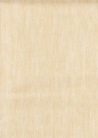 Papel de parede Corte Antica (clássico) - Cód. 8201