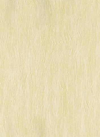 Papel de parede Corte Antica (clássico) - Cód. 8207