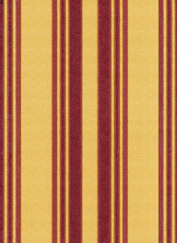 Papel de parede Corte Antica (clássico) - Cód. 8227