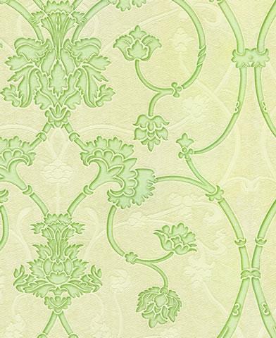 Papel de parede Corte Antica (clássico) - Cód. 8230