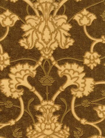 Papel de parede Corte Antica (clássico) - Cód. 8232
