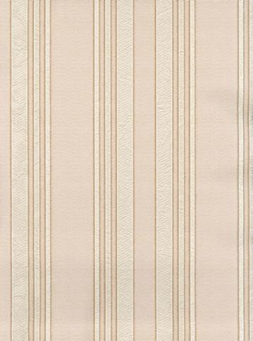 Papel de parede Corte Antica (clássico) - Cód. 8233
