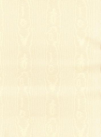 Papel de parede Corte Antica (clássico) - Cód. 8237