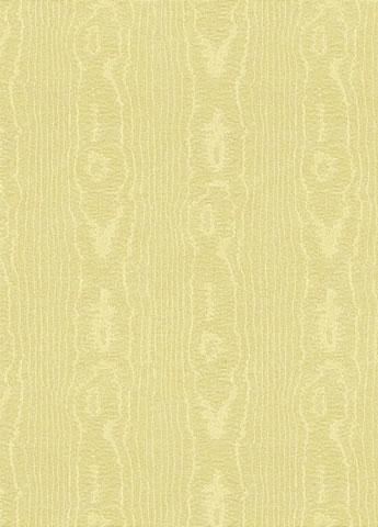 Papel de parede Corte Antica (clássico) - Cód. 8239