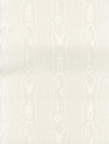 Papel de parede Corte Antica (clássico) - Cód. 8246