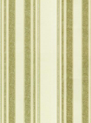 Papel de parede Corte Antica (clássico) - Cód. 8256
