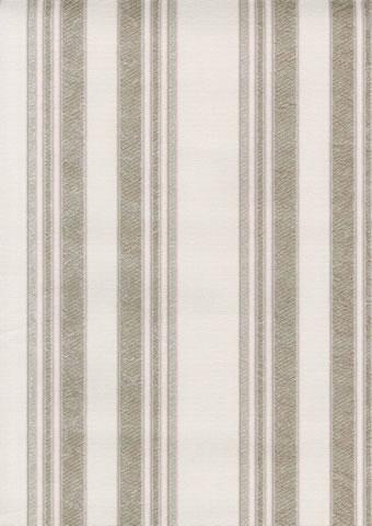 Papel de parede Corte Antica (clássico) - Cód. 8258