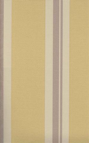 Papel de parede Fiorenza (clássico) - Cód. 8304