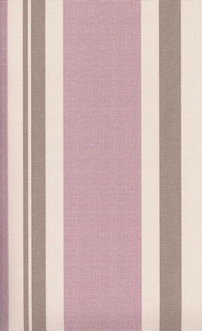 Papel de parede Fiorenza (clássico) - Cód. 8306