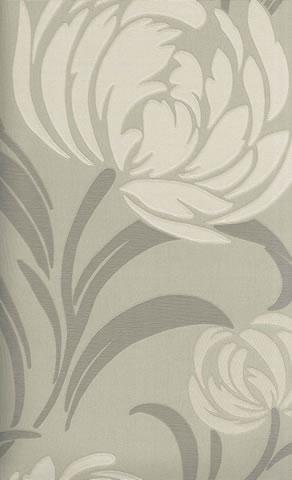 Papel de parede Fiorenza (clássico) - Cód. 8309