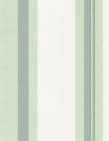 Papel de parede Fiorenza (clássico) - Cód. 8310