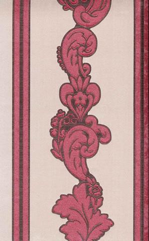 Papel de parede Fiorenza (clássico) - Cód. 8313