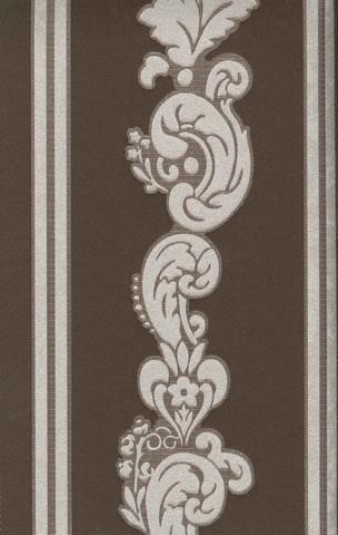 Papel de parede Fiorenza (clássico) - Cód. 8315