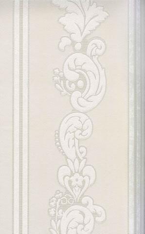 Papel de parede Fiorenza (clássico) - Cód. 8319