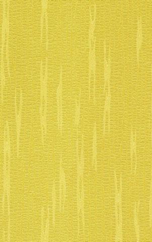 Papel de parede Fiorenza (clássico) - Cód. 8327