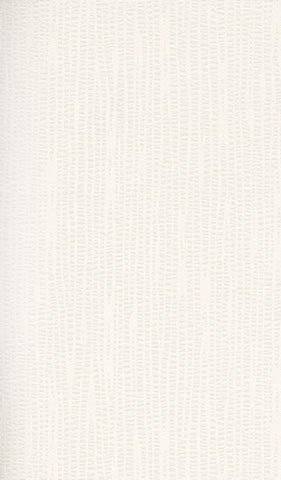 Papel de parede Fiorenza (clássico) - Cód. 8333