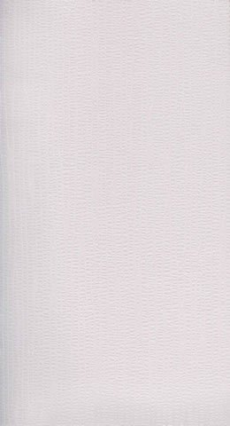 Papel de parede Fiorenza (clássico) - Cód. 8337