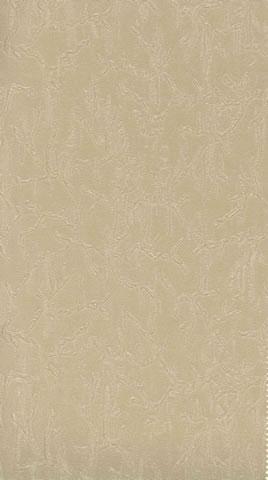 Papel de parede Fiorenza (clássico) - Cód. 8343