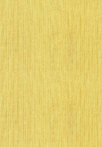 Papel de parede Fiorenza (clássico) - Cód. 8356