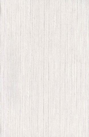 Papel de parede Fiorenza (clássico) - Cód. 8360