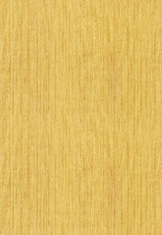 Papel de parede Fiorenza (clássico) - Cód. 8364