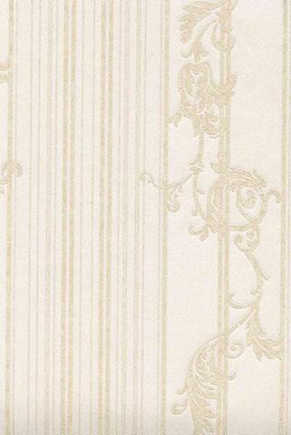 Papel de parede Piazza Grande (clássico) - Cód. 5850