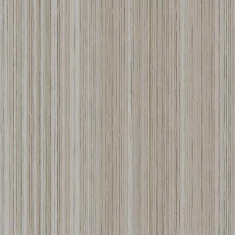 Papel de parede Romantic (clássico) - Cód. QU010414