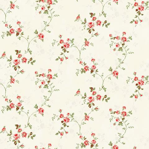 Papel de parede Romantic (clássico) - Cód. RO010202
