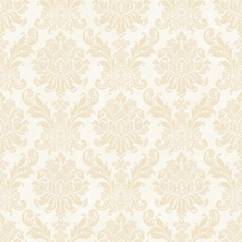 Papel de parede Romantic (clássico) - Cód. RO010504