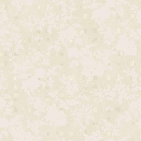 Papel de parede Romantic (clássico) - Cód. RO010601