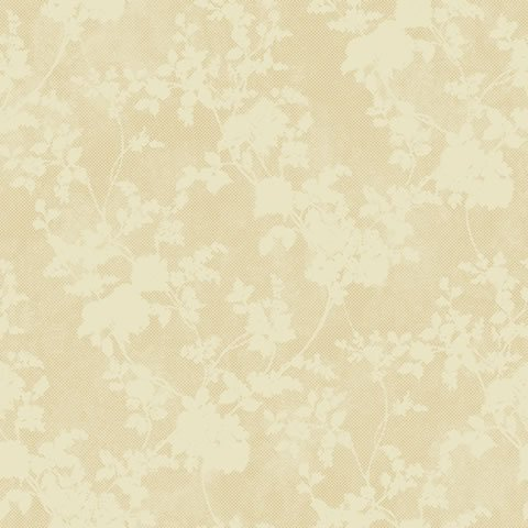 Papel de parede Romantic (clássico) - Cód. RO010602