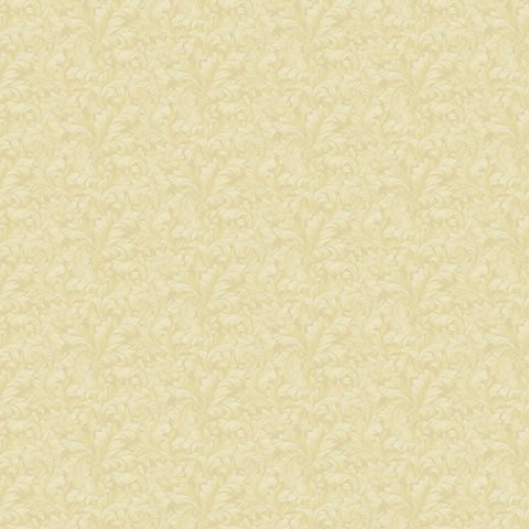 Papel de parede Romantic (clássico) - Cód. RO010805