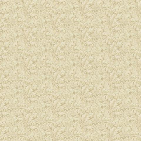 Papel de parede Romantic (clássico) - Cód. RO010806