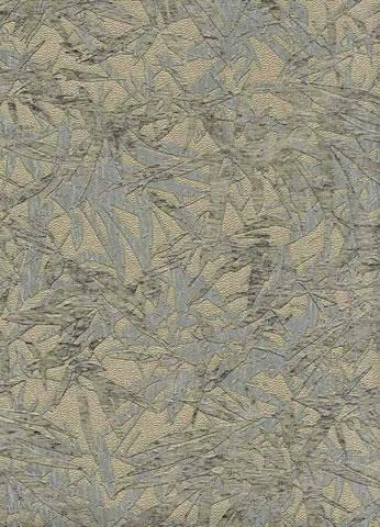 Papel de parede Serenissima (clássico) - Cód. 8101